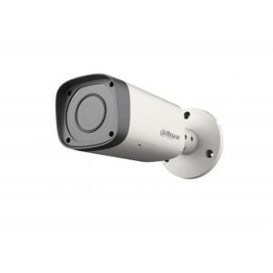 Camera IP thân Dahua IPC-HFW1120RM