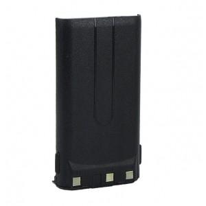 Pin bộ đàm kenwood Tk 2306