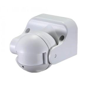 Công tắc cảm ứng rada vi sóng Kawa RS05