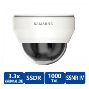 Camera Dome Samsung SCD-5080P/AC