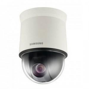 Camera Speed Dome Samsung SCP-2371P