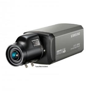 Camera thân SAMSUNG SCB-2000PD