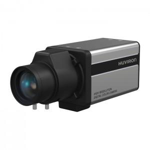 Camera Huviron B161/M862P