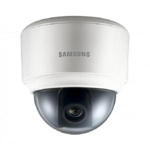 Camera IP Dome Samsung SND 3082P