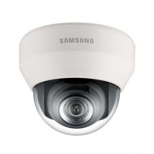Camera IP Dome Samsung SND-7084P