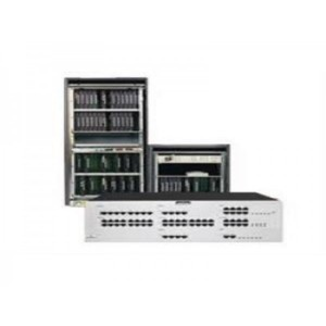 Tổng đài Alcatel-Lucent OmniPCX Enterprise (OXE)