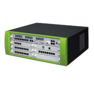 Tổng đài điện thoại Siemens OpenScape Business X5R 8CO-52EXT
