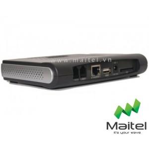 Thiết bị ghi âm kết nối PC TX2006U2G