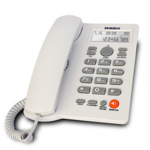 Điện thoại để bàn Uniden AS - 7413