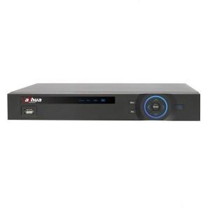 Đầu ghi hình HDCVI 8 kênh Dahua HCVR5108H-V2