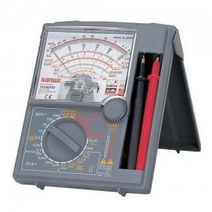 Đồng hồ đo Vom Sannuo YX360TR
