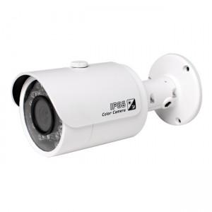 Camera thân hồng ngoại Dahua IPC-HFW4100SP