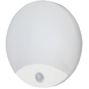 Đèn ốp trần cảm ứng chuyển động KW-PS329A-12W