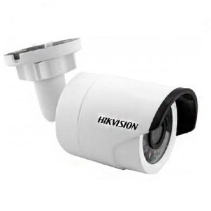 Camera thân Hikvision DS-2CE16D5T-IR