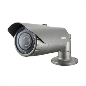 Camera thân hồng ngoại SAMSUNG SCO-5083RP /AC