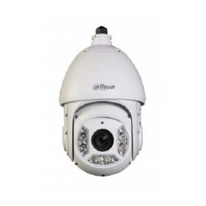 Camera Speed Dome HDCVI Dahua SD6C120IHC