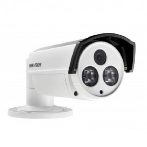 Camera HDTVI thân Hikvision DS-2CE16C2T-IT3