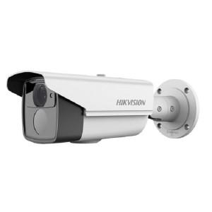 Camera HDTVI thân Hikvision DS-2CE16D5T-VFIT3