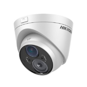 Camera Dome Hikvision DS-2CE56C5T-VFIT3