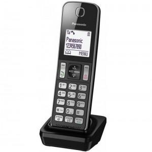 Tay con mở rộng Panasonic KX-TGDA30