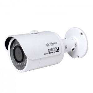 Camera thân HDCVI Dahua HAC-HFW2120SP
