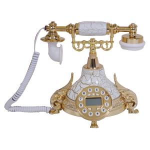 Máy điện thoại giả cổ ODEAN CY- 301A