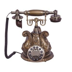 Máy điện thoại giả cổ ODEAN CY- 313A