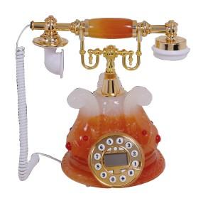 Máy điện thoại giả cổ ODEAN CY- 313B