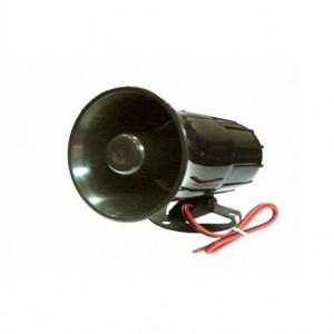 Còi báo động có dây 85dB S-626/TS-222S