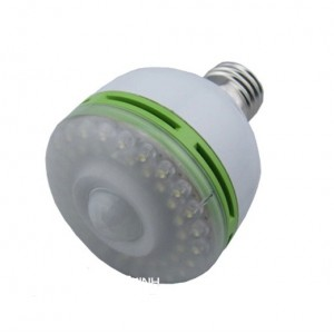Đèn Led cảm ứng Kawa SS72