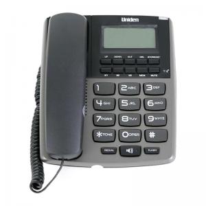 Điện thoại để bàn Uniden AS - 7402