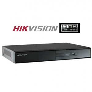 Đầu ghi hình 16 kênh Turbo Hikvision HD-TVI DS-7216HGHI-SH