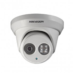 Camera IP Dome Hikvision DS-2CE56D5T-IT3