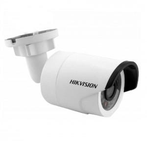 Camera HD-TVI thân Hikvision DS-2CE16C2T-IR