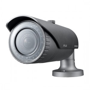 Camera thân IP Samsung SNO-6011RP