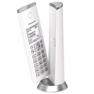 Điện thoại để bàn không dây Panasonic KX-TGK210