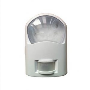 Đèn Led cảm ứng Kawa SS81