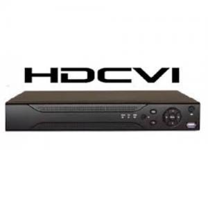 Đầu ghi hình KEEPER HDCVI SV-9016