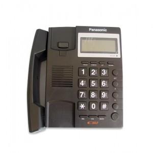 Điện thoại để bàn Panasonic KX-TSC 930CID