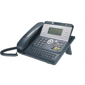 Alcatel-Lucen IP touch 4028 Ip phone