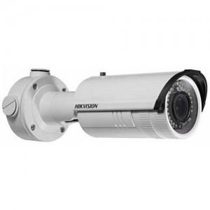 Camera IP thân Hikvision DS-2CD2610F-I