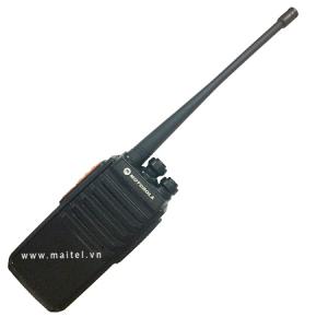 Bộ đàm Motorola GP 308