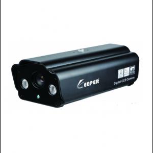 Camera thân hồng ngoại Keeper BLV-460