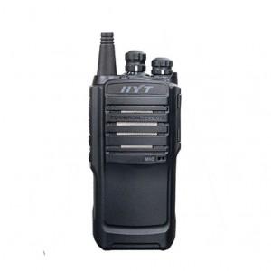 Bộ đàm HYT TC 508
