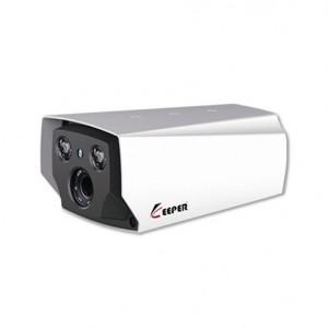 Camera IP thân hộp chữ nhật Keeper BPC-200W