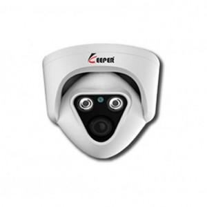 Camera Dome hồng ngoại Keeper BPV-480