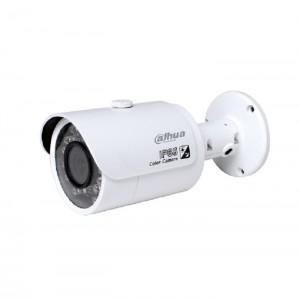 Camera thân Dahua CA-FW181GP