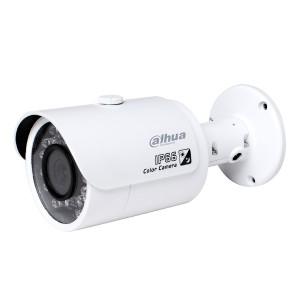 Camera thân HDCVI Dahua HAC-HFW2220SP