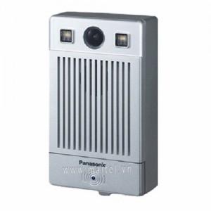 Camera doorphone KX-NTV160