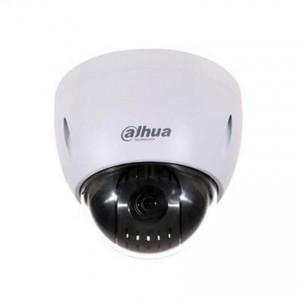 Camera IP Dome Dahua SD42212S-HN